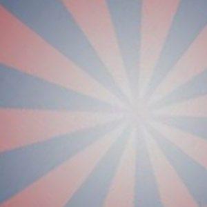 Acércate a la siguiente imagen… ahora aléjate. ¿Viste la ilusión óptica?