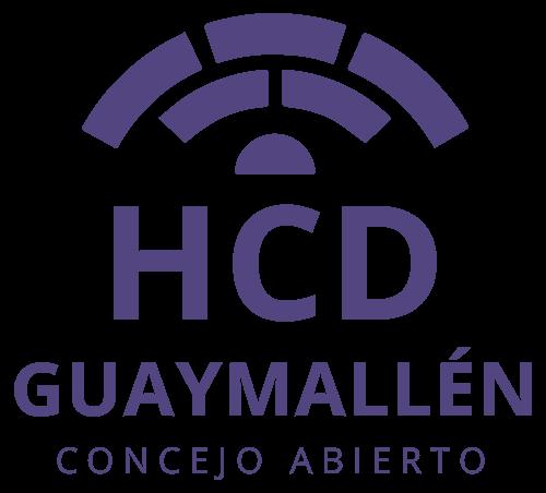 Honorable Concejo Deliberante de Guaymallén